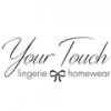 Your Touch Lingerie