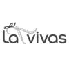 LaVivas