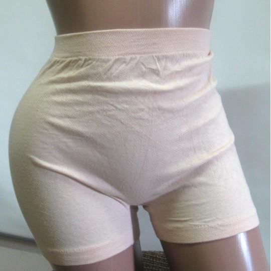 Женские панталоны х/б, разные цвета